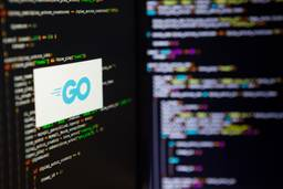 Writing Concurrent Each, Map & Select Methods in Go